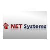 Net Systems